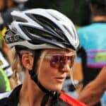Lake Taupo Cycle Challenge Training Program – Training For Around Lake Taupo