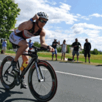 First Triathlon for the Beginner – What You Should Know?