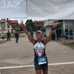 Advanced Triathlon Training Plan – Triathlon Coaching Vs Triathlon Training Plan