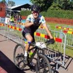 Mountain Bike Training – How To Improve Mountain Bike Climbing Endurance