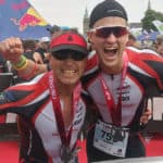 Couch to Ironman In 2 Years – UPDATED 2021 – Ironman Training Volume vs Intensity