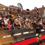 Sprint Triathlon Training Plan – What You Should Know About The Sprint Distance