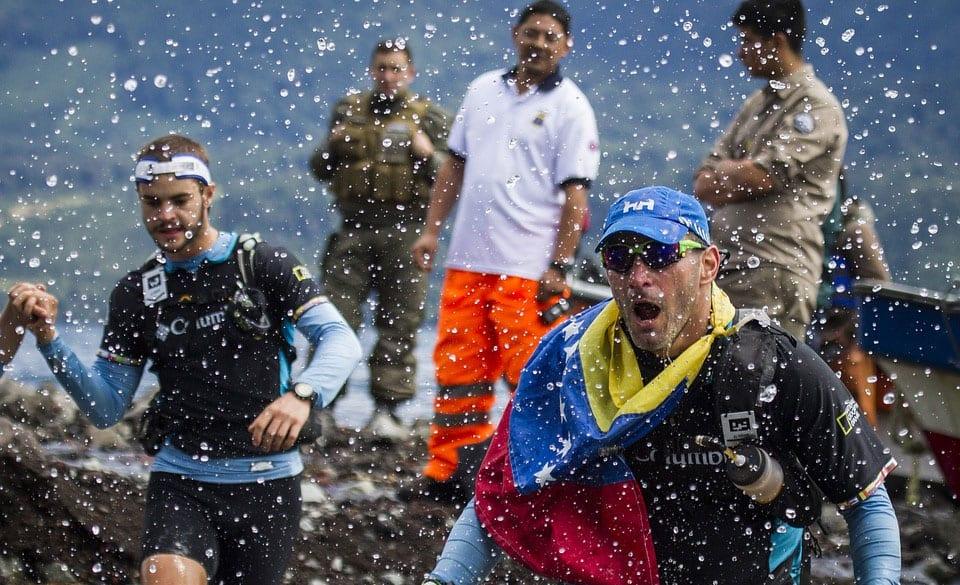 100km Ultra Marathon Training Plan – Run Faster Over A Longer Distance