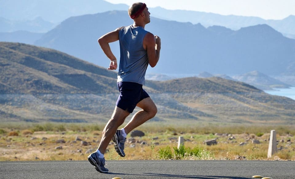 how to improve running cadence