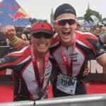 12 Month Ironman Training Plan – UPDATED 2021 – Beginner Ironman Training