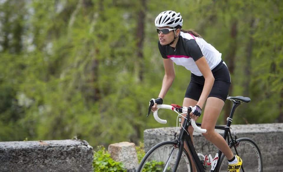 cycling clothing guide