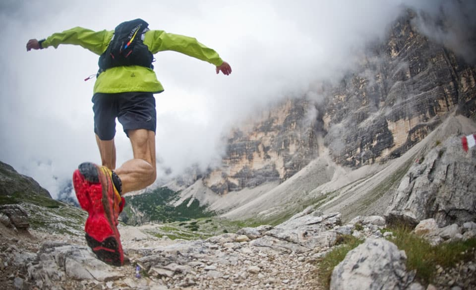 ultramarathon races
