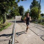 Training For A Triathlon Run Leg – UPDATED 2020 – How to Run Faster
