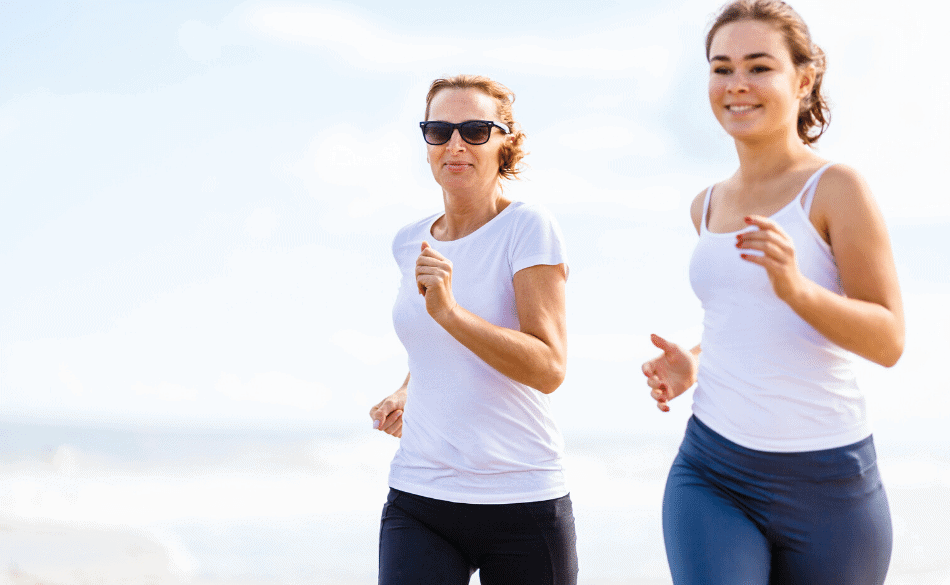 couch to 5k plan