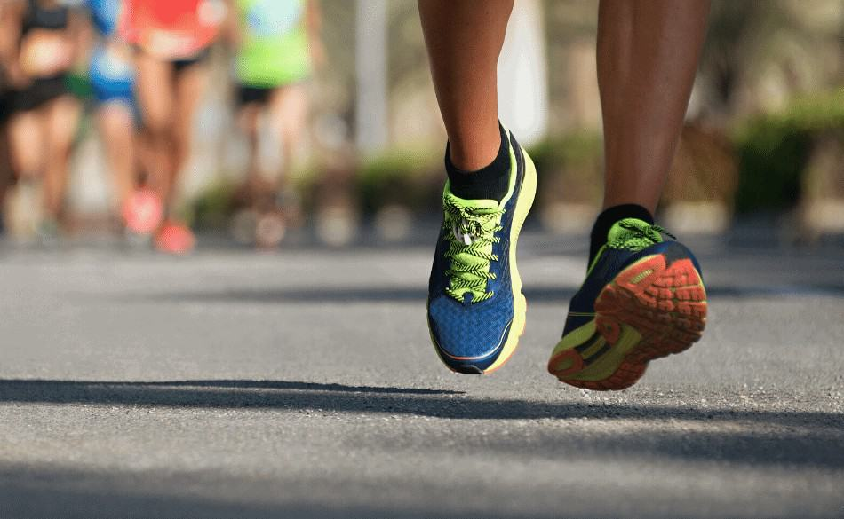 Best Ironman Courses For First Timers