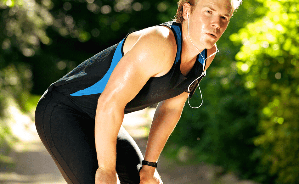 What is the Distance of a Duathlon?