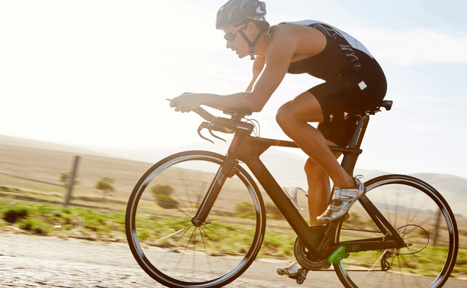 Triathlon Bike Size By Height,