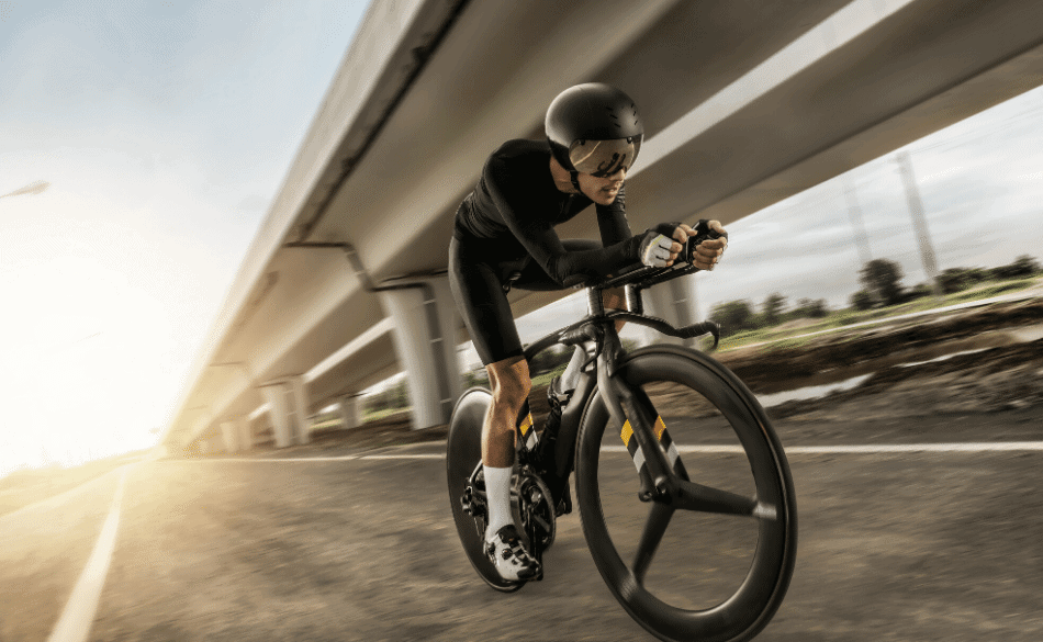 Best Crankset For Triathlon