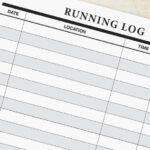 Best Online Training Logs