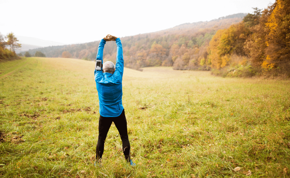 How to Become a Runner When You Hate Running