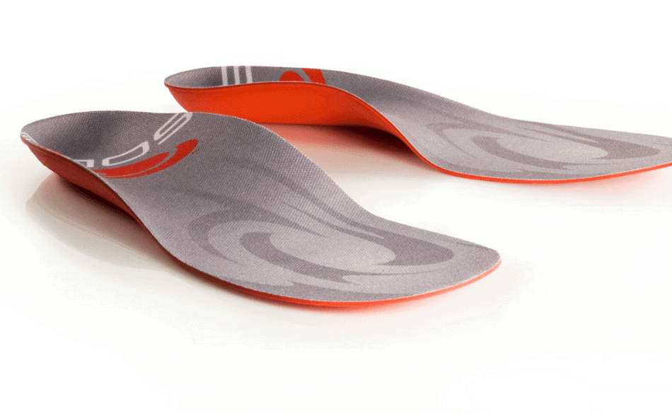 Insoles For Numb Toes