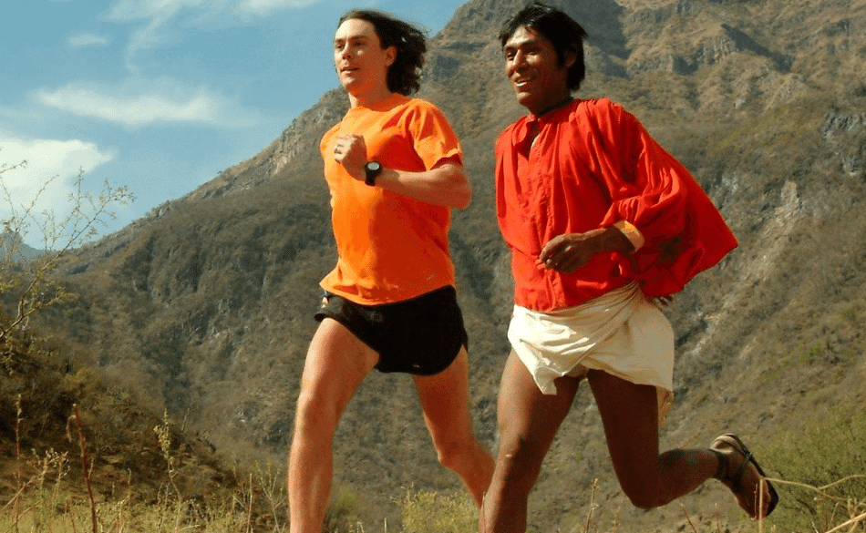 Tarahumara Diet For Runners