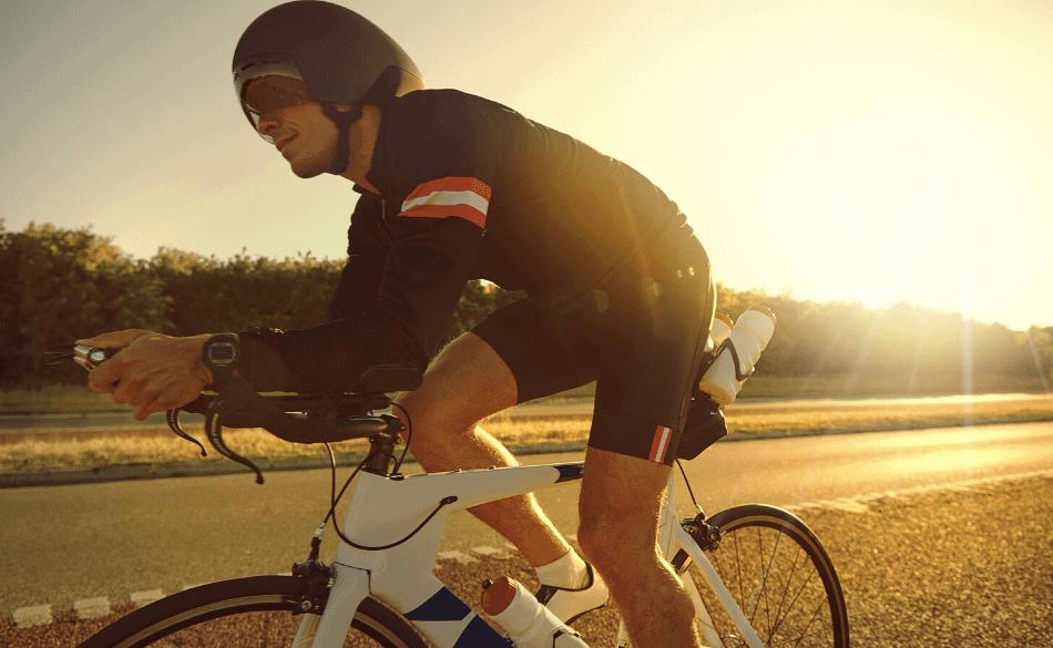Time Trial Bike Vs Triathlon Bikes
