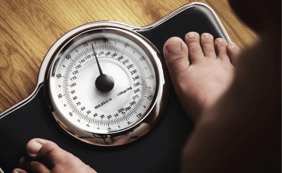 Triathlete Diet To Lose Weight,