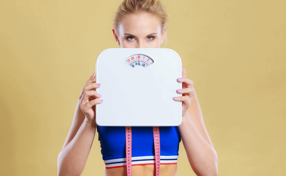 Triathlon Race Weight Calculator