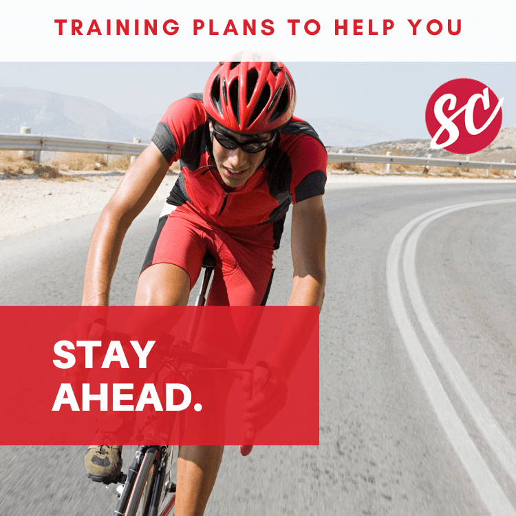 cycling training plan