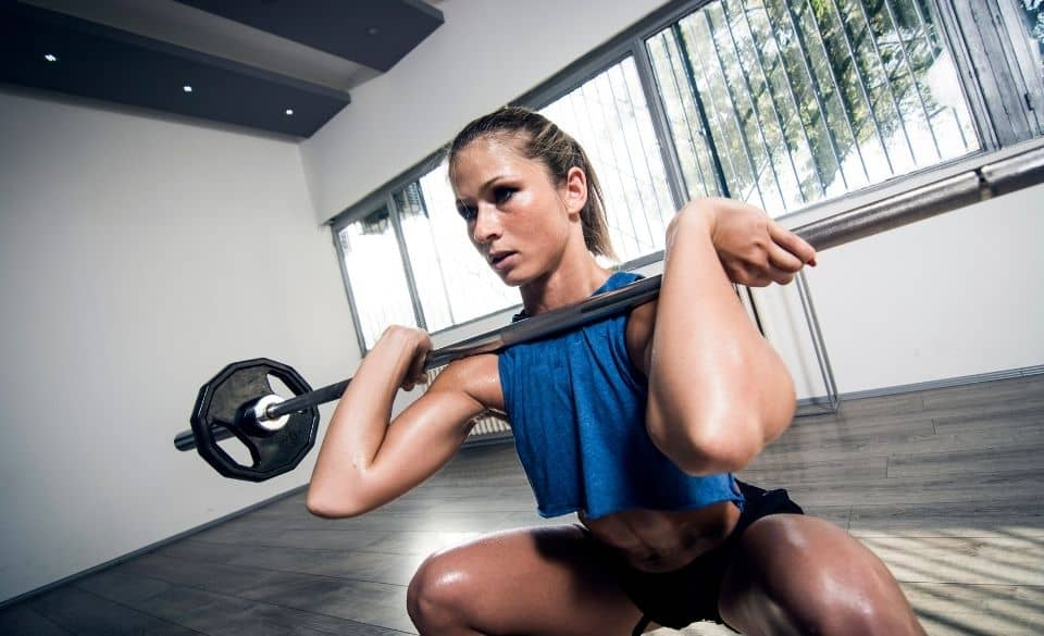 Ultimate MTB Exercise / Workout Programs – UPDATED 2021