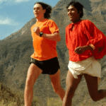 Barefoot Running Vs Shod Running – A Complete Guide