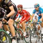 Cycling Drafting Advantage – A Complete Guide To Drafting Efficiency & Etiquette