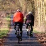 Cycling Training Plan for Weight Loss – Mountain Bike or Road Bike?