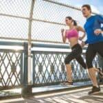 Interval Running Ideas for 10k & 5K – Interval Running Plan For Beginners