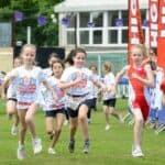 Youth / Kids Triathlon – UPDATED 2021 – Junior Triathlon Distances