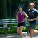 Walk to Run Program 12 Weeks – What Should You Know?