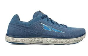 Altra Men's Escalante 2.5 Shoe