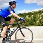 Cycling With No Power in Your Legs – What Does it Mean? UPDATED 2021