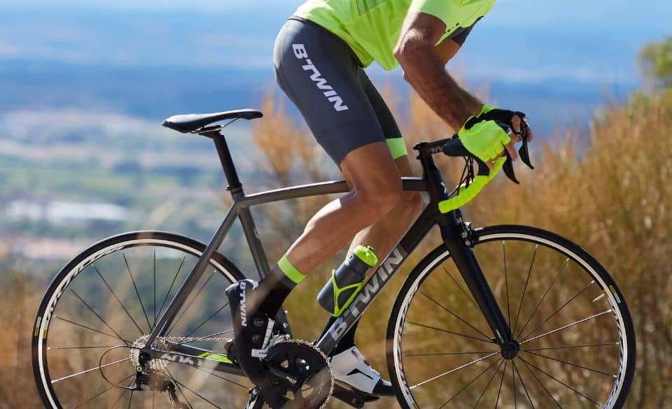 How Long Should I Bike For A Good Workout? UPDATED 2021