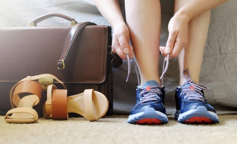 How Long Should I Jog Everyday?
