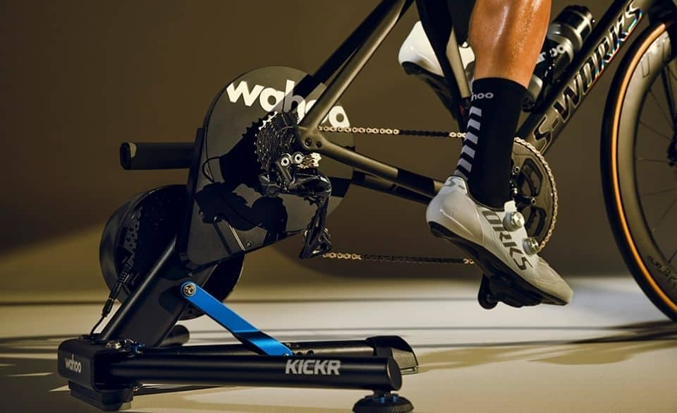Indoor Cycling For Weight Loss – How Many calories Does Indoor Cycling Burn?