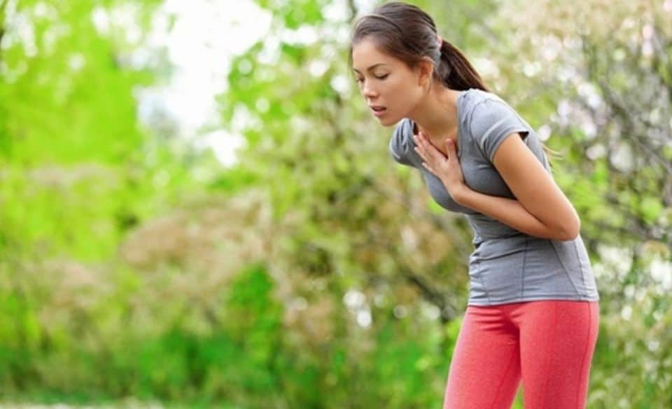 Why Do My Teeth Hurt After Running? Guide To Throbbing & Sore Teeth