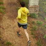 Trail Running Training Plan For Beginners – Free Trail Running Training Plan 50k