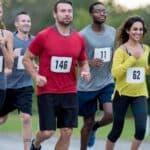 Maintenance Running Plan – The Running Schedule After Half-Marathon