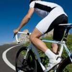 Twisted Pelvis & Hip Position While Cycling – A Complete Guide