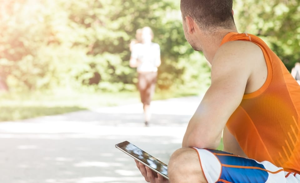 How Long Does It Take To Become a Running Coach?