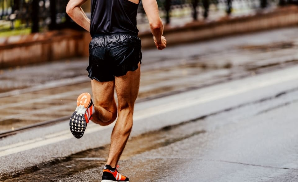 How Many Miles is a Marathon?