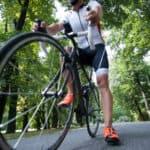Saddle Setback – UPDATED 2021 – Understanding Bike Saddle Offset